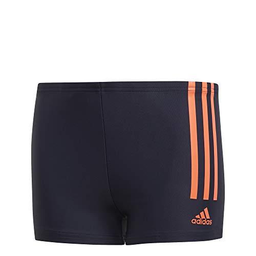 Adidas Yb Fit 3-Stripes zwembroek voor kinderen