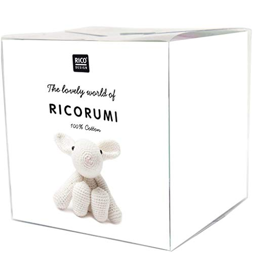 Rico Design GmbH & Co.Kg -  Rico Design