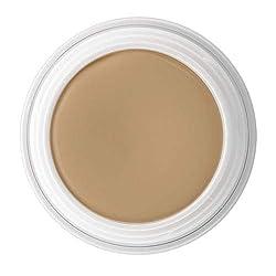 Malu Wilz - Beauté Camouflage Cream - 6 g (Caramel Luxury)