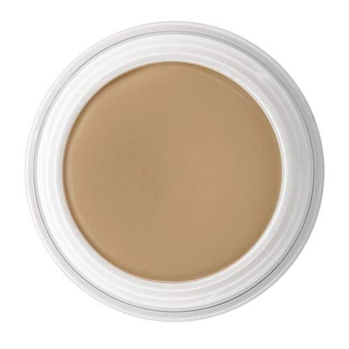 Malu Wilz - Beauté Camouflage Cream - 6 g (Caramel Luxury)