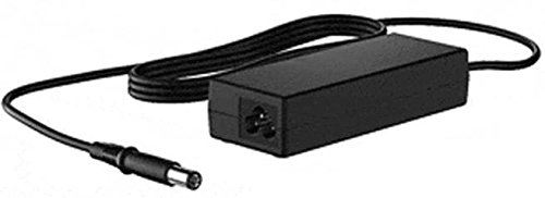 HP 693717-001 Netzteil & Spannungsumwandler Innenraum 40 W Schwarz - Netzteile & Spannungsumwandler (Notebook, Innenraum, 40 W, Schwarz, AC-an-DC, HP ElitePad 900 G1)
