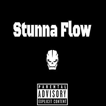 Stunna Flow