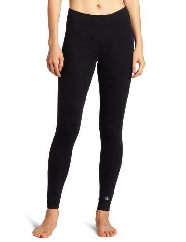 Women's Workout & Training Leggings