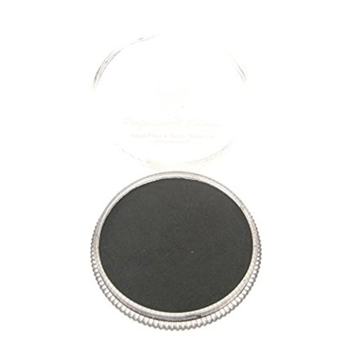 Aqua-Maquillage Aluminium Anthracite 30g