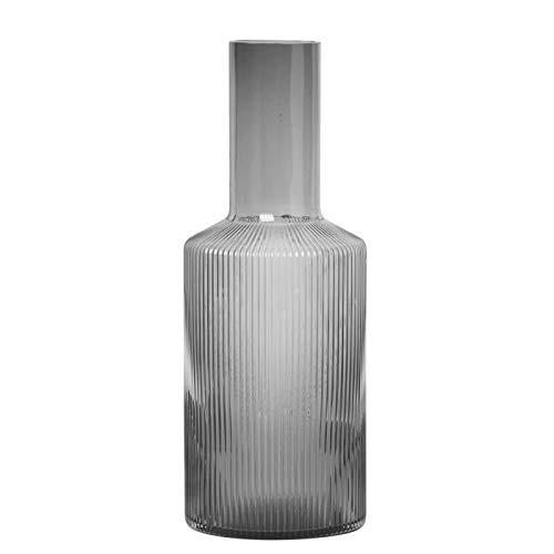 Ferm Living 100125112 - Caraffa, in vetro
