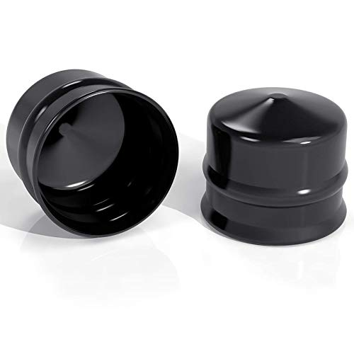 70% off 2 Pack Lawn Tractor Axle Cap Use Promo Code: 704CEA6M There is a quantity limit of 1