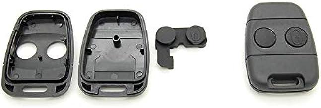 Coverdale Int/érieur//ext/érieur de Housse de Protection Auto pour MG MGF /& MG TF Roadster 2007-2011