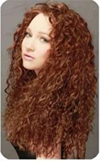 Bohyme Gold Collection Human Hair Weaving French Refined 20