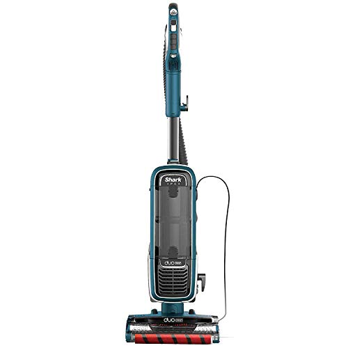 Shark APEX DuoClean Powered Lift-Away Vacuum, AX952 (Renewed)