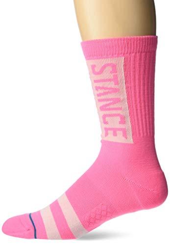 Stance M556D17OGG Men's OG Sock