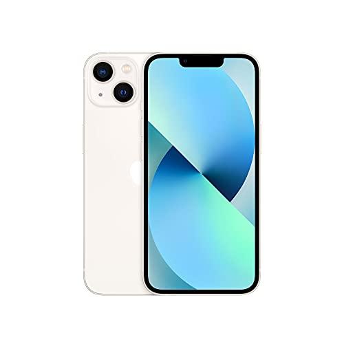 Apple iPhone 13 (512GB) - enBlanco Estrella
