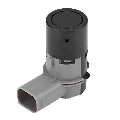 DressU Robusto Sensor de Aparcamiento PDC for B-M-W E46 E39 E60 E63 E38 E65 E83 E53 E85 6620 66206989068 Resistente