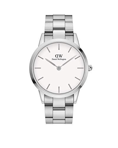 Reloj Daniel Wellington Hombre DW00100341