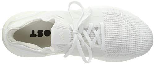 3111tF7uXuL - adidas Men's Ultraboost 19 M Running Shoes