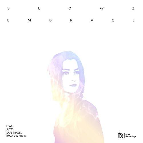 Slowz feat. Jutta, Safe Travel, Dvwez & Niki B