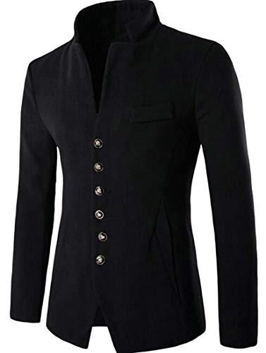Best Mens Sport Coats & Blazers