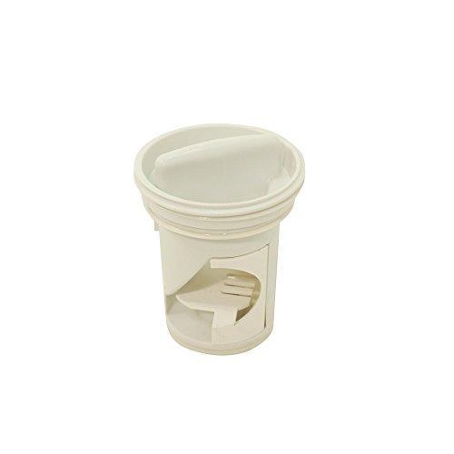 Filter für IKEA Waschmaschine c00314625