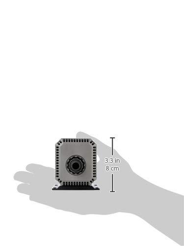 Eheim Universal-Kreiselpumpe 1048 - 2