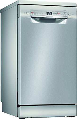 Bosch -   Sps2Xmi01E Serie 2