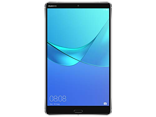 HUAWEI(ファーウェイ)『MediaPad M5 8.4 LTEモデル(SHT-AL09)』