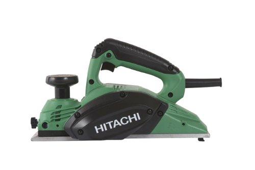 Hitachi P20ST 5.5-Amp 3-1/4-Inch Portable Handheld Planer