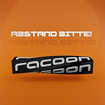 ABSTAND BITTE! (Radio Mix) (Radio Mix)