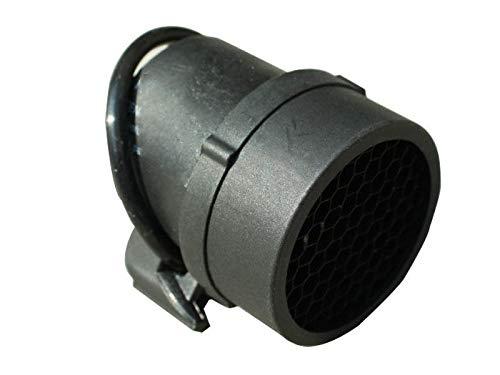 Armorwerx Kill Flash Lens Protector Compatible with Trijicon ACOG