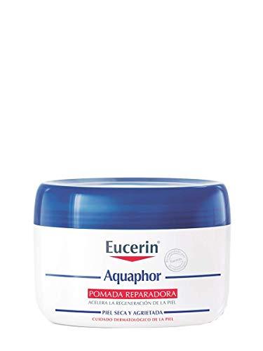 Eucerin Crema y Leche Facial - 99 ml