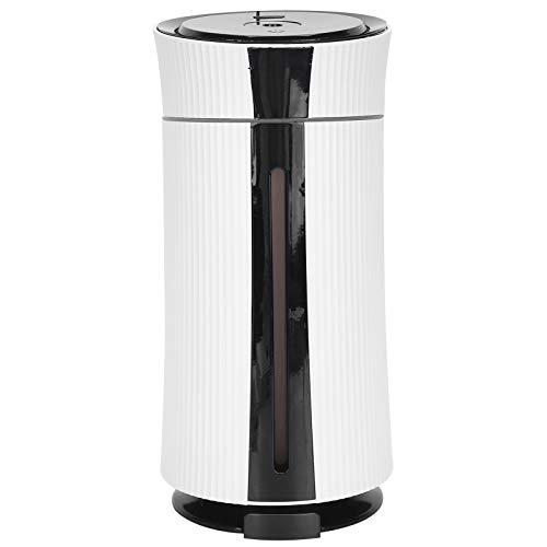 Purificador de Aire, humidificador de Aire portátil de 1150 ml, silencioso para la habitación casera del bebé