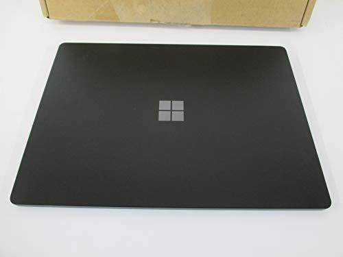 Comparison of Microsoft Surface PKU-00022 vs Apple MacBook Air (MGN93LL/A)