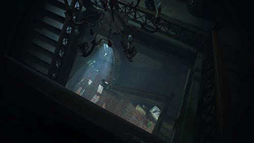 Resident Evil 2 (PS4)