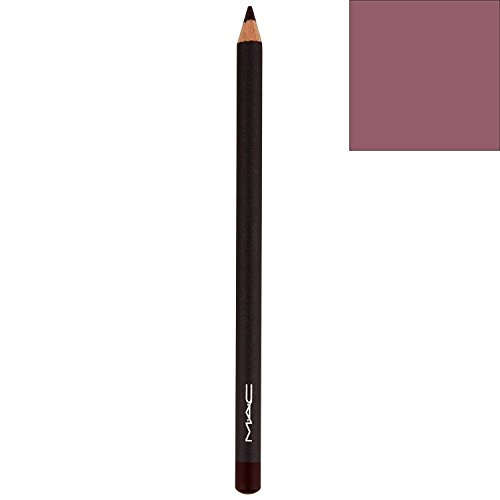 MAC Lip Pencil lip liner HALF RED