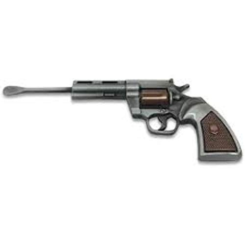 """Pistol and Holster Wax Carving Tool - Arsenal 5"""""""