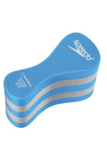 Speedo Swim Training Aid Pull Buoy, Royal
