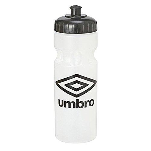 アンブロ(UMBRO) 『スクイズボトル 』