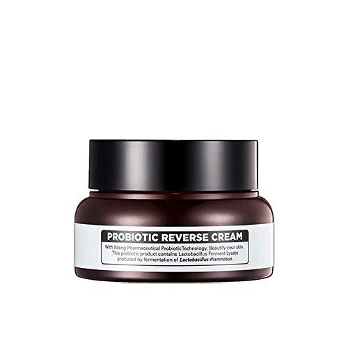 ildong FirstLab Probiotic Reverse Cream 50ml