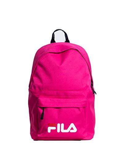 FILA Rucksacks Damen new backpack scool two 685118 uni fuxia