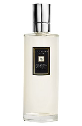 Jo Malone Lino Nel Vento Linen Spray - 5.9oz/100ml