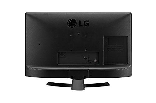LG 28MT49S 71 cm (Fernseher)