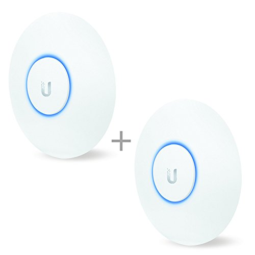 Best Wireless Access Point For Small Business