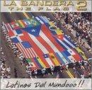 La Bandera: The Flag 2