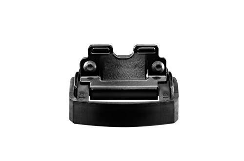 Thule Podium Fit Kit – 2 paia 4102, taglia unica
