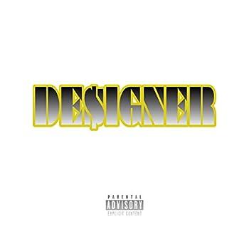 cg designer