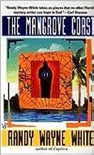 The Mangrove Coast (Doc Ford Series #6) by Randy Wayne White