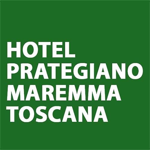 Hotel Prategiano Maremma Toscana - Activity holidays in Tuscany