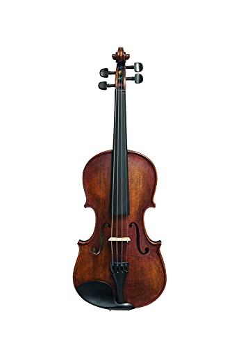 Stentor Set per Violino 4/4, Verona