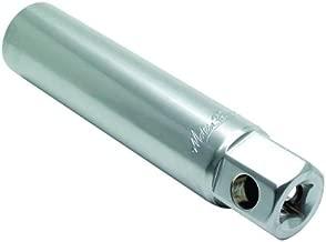 Motion Pro 08-0175 18mm Spark Plug Socket
