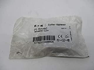 Cutler Hammer E22B2 SER. A1 NSMP