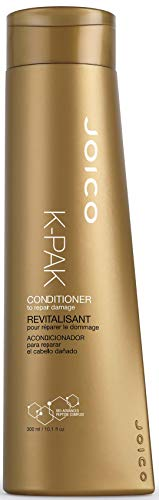 Joico K-PAK Daily Conditioner to repair damage 10.1 fl oz