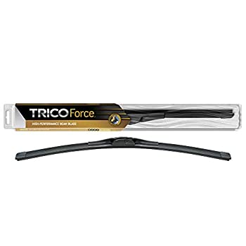 TRICO 25-240 Force Beam Blade (24 Inch)